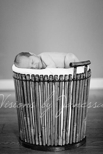 AVA newborn 005 lo res
