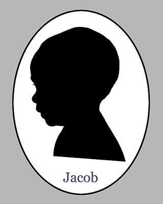 Jacob low res