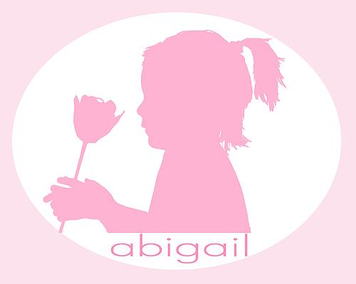 Abigail2 low res