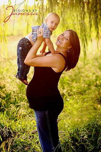 Tiffany Maternity 003 lo res
