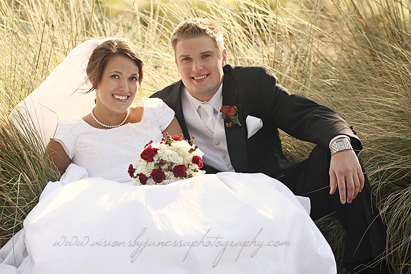 Alysha & David Temple Wedding 330 lo res