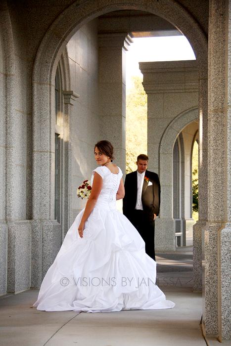Alysha & David Temple Wedding 567 lo res logo