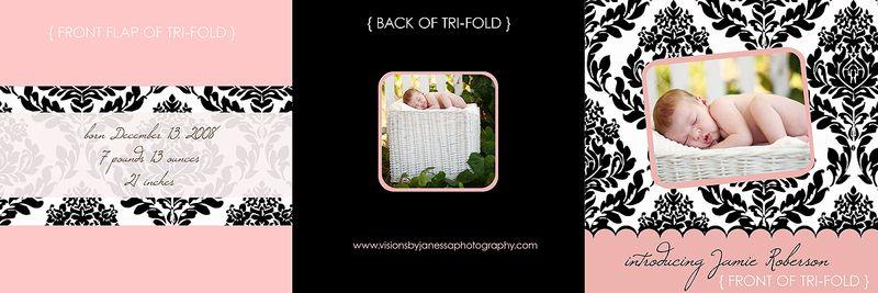 Outside tri-fold lo res