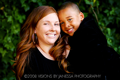 Mini_sessions_oct_08_544_lo_res