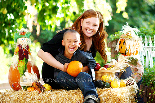 Mini_sessions_oct_08_611_lo_res