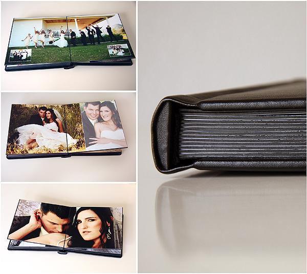 Wedding_book_8x8_lo_res